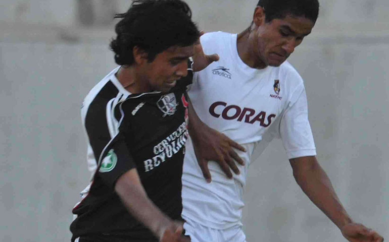 tepic-recibe-al-leon