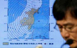 terremoto-azota-a-japon-emiten-alerta-de-tsunami