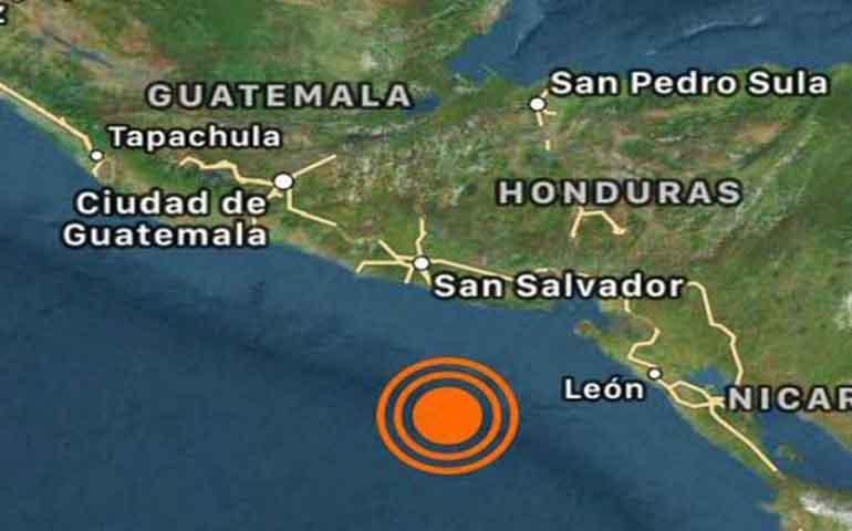 terremoto-de-7-2-sacude-centroamerica