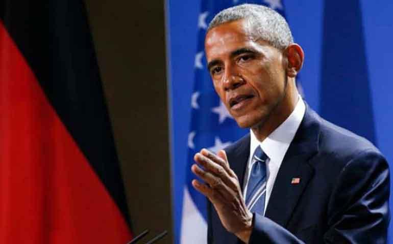 trump-debe-ser-capaz-de-encarar-a-rusia-obama