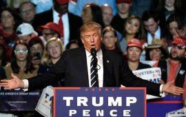 trump-planea-deportar-inicialmente-a-3-millones-de-inmigrantes