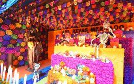 unidos-por-nuestras-tradiciones-rumbo-al-centenario-de-nayarit-ana-lilia
