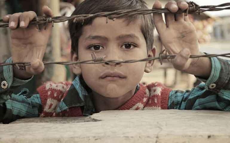 uno-de-cada-cuatro-ninos-europeos-vive-en-riesgo-de-pobreza