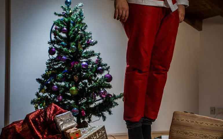 depresion-en-navidad-3-causas-que-no-conocias