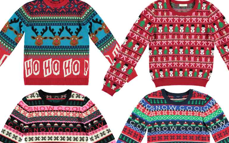 que-es-un-ugly-christmas-sweater