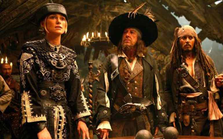 elizabeth-swann-podria-regresar-a-la-saga-de-piratas-del-caribe