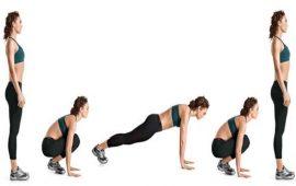 6-nuevas-rutinas-para-adoptar-habitos-saludables-en-solo-30-minutos