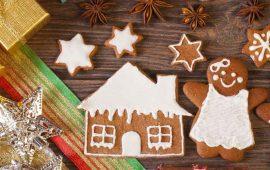 8-tips-para-no-engordar-esta-navidad