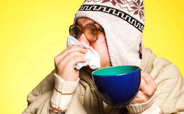 alergias-invernales-tu-eres-victima-de-ellas