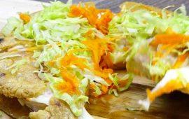 gorditas-de-camarones-y-queso