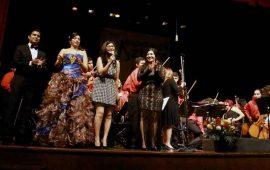 gran-concierto-sempre-livera-con-neivi-martinez-9