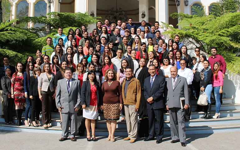 iv-coloquio-regional-de-investigacion-doctoral-esba-y-itca-5