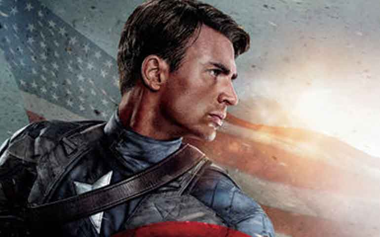 otra-vez-chris-evans-es-el-actor-mas-rentable-de-hollywood