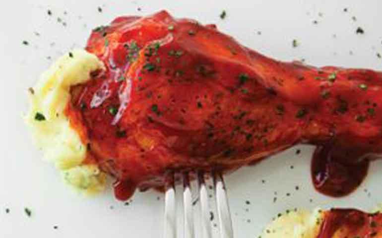 pollo-adobado-o-en-adobo-de-tamarindo