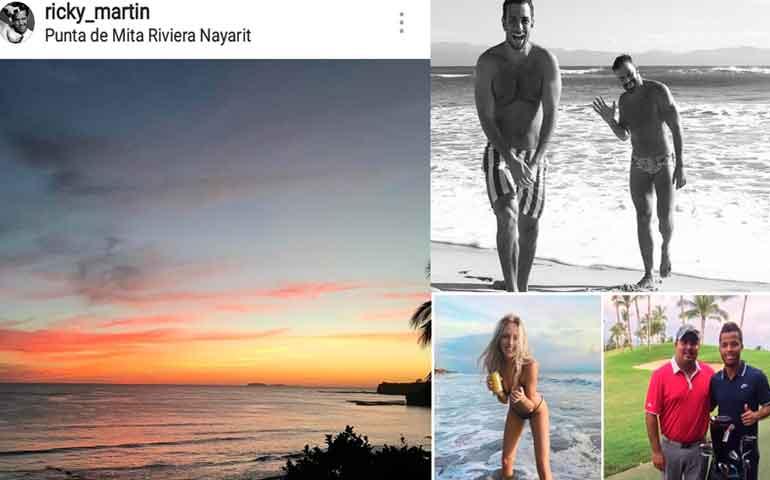 ricky-martin-gio-dos-santos-y-mas-famosos-en-riviera-nayarit