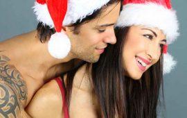 sexo-en-navidad-el-mejor-del-ano