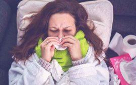 vacuna-contra-la-influenza-donde-se-pone-como-se-pone-cuando-se-pone