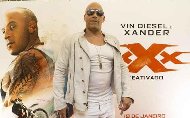 vin-diesel-visitara-mexico-para-promocionar-xxx-reactivado