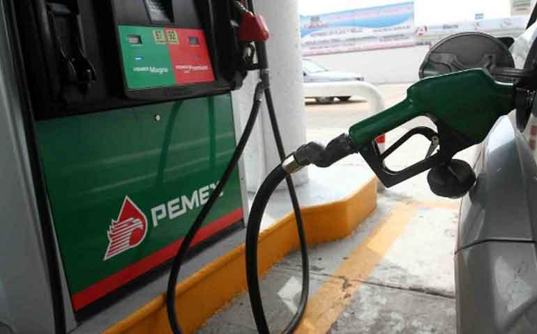 acuerdo-con-la-opep-aumentara-precios-de-la-gasolina