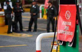 alertan-por-desabasto-de-gasolina-a-partir-de-enero