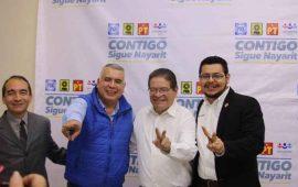 alianza-del-pan-prd-pt-y-encuentro-social-como-la-de-hitler-y-mussolini