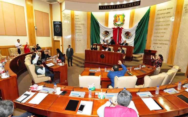 aprueban-dos-paquetes-de-leyes-de-ingresos-municipales