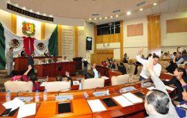 aprueban-dos-paquetes-mas-de-leyes-de-ingresos-municipales