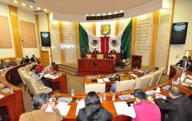 aprueban-ley-de-ingresos-y-presupuesto-de-egresos-de-nayarit-2017