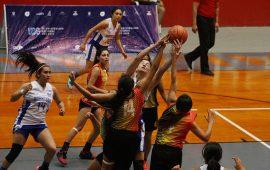 arranco-los-8-grandes-del-baloncesto