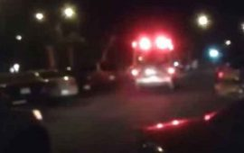 asesinan-a-alumno-en-estacionamiento-de-la-universidad-autonoma-de-sinaloa