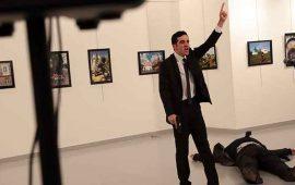 asesinan-al-embajador-de-rusia-en-turquia-en-un-atentado
