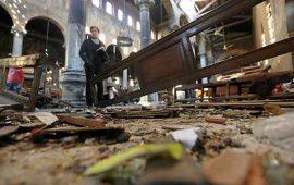 atentado-contra-catedral-cristiana-deja-al-menos-25-muertos-en-egipto