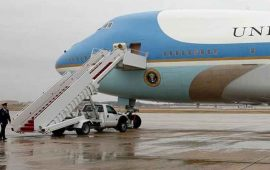 boeing-promete-a-trump-un-air-force-one-accesible