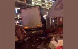 camion-arrolla-a-multitud-en-berlin-y-deja-al-menos-9-muertos