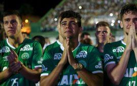 chapecoense-es-nombrado-campeon-de-la-sudamericana-2016