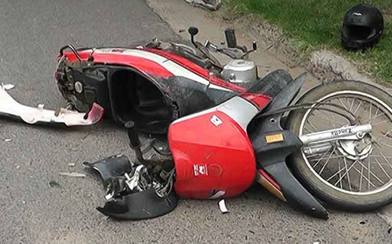 choque-entre-motocicletas-provoca-muerte-en-tuxpan