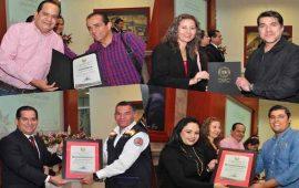 concluye-el-programa-de-capacitacion-2016-en-el-congreso