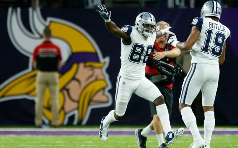 cowboys-primer-equipo-en-calificar-a-playoffs