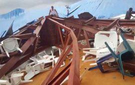 derrumbe-de-iglesia-deja-160-muertos-en-nigeria