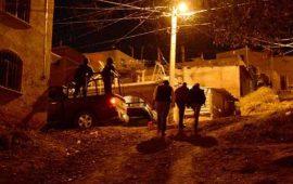 ejecutan-a-cinco-mujeres-en-zacatecas
