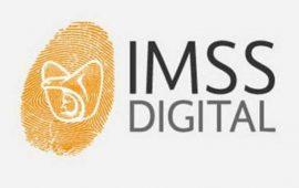 el-imss-otorgara-citas-medicas-por-internet-en-2017