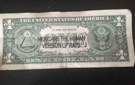 en-billetes-insultan-a-los-mexicanos