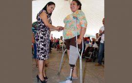 en-nayarit-trabajamos-por-la-inclusion-de-las-personas-con-discapacidad-ana-lilia