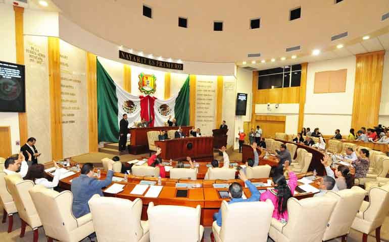 exhortan-diputados-a-legislar-en-materia-de-violencia-de-genero