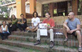 festival-sinergiarte-consolida-a-san-pancho-como-capital-cultural-de-riviera-nayarit