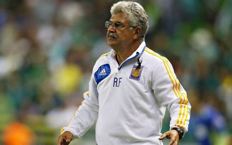 final-navidena-afecta-a-todo-el-futbol-mexicano-tuca-ferretti