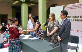 fortalece-gobierno-de-nayarit-comunidades-indigenas