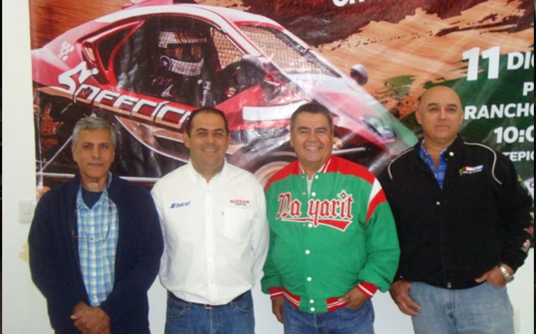 gran-evento-car-croos-en-tepic
