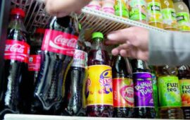 impuesto-a-bebidas-azucaradas-redujo-su-consumo-pena-nieto