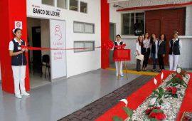 inaugura-ana-lilia-primera-sala-de-lactancia-y-banco-de-leche-materna-en-el-estado